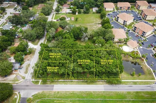 5314 E Sligh Avenue, Tampa, FL 33617 (MLS #T3312651) :: Vacasa Real Estate