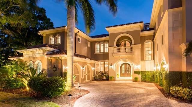 Tampa, FL 33629 :: Zarghami Group