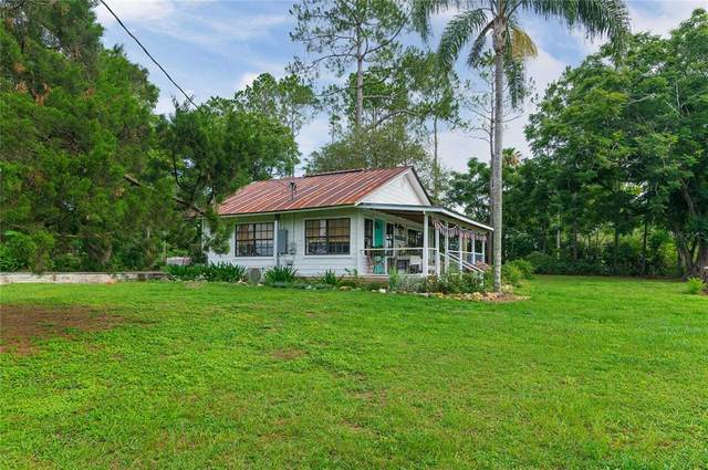 39425 Wilds Road, Dade City, FL 33525 (MLS #T3313434) :: RE/MAX Marketing Specialists