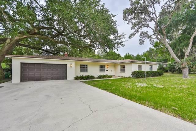 1909 E Diana Street, Tampa, FL 33610 (MLS #T3314160) :: Vacasa Real Estate