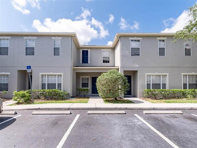 6711 Lake Rochester Lane, Gibsonton, FL 33534 (MLS #T3315031) :: RE/MAX Marketing Specialists
