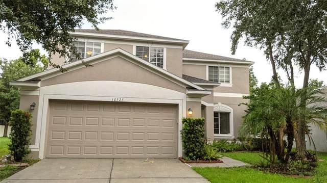 10525 Lucaya Drive, Tampa, FL 33647 (MLS #T3316031) :: Vacasa Real Estate