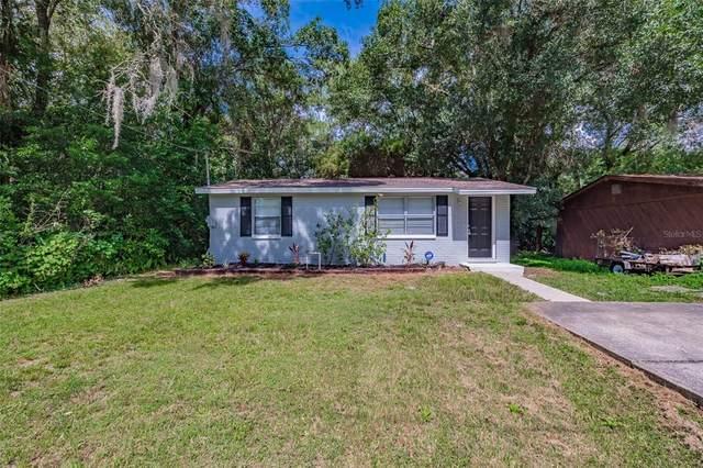 14804 Del Valle Road, Tampa, FL 33625 (MLS #T3317992) :: Vacasa Real Estate