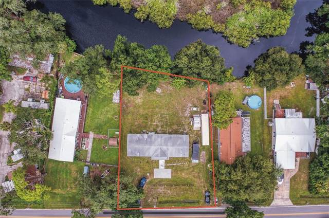 8608 N River Road, Tampa, FL 33635 (MLS #T3318998) :: Your Florida House Team