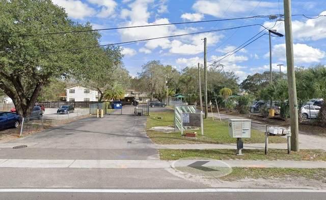11713 N 15TH Street, Tampa, FL 33612 (MLS #T3319446) :: Frankenstein Home Team