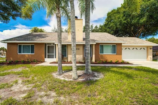 16502 Round Oak Drive, Tampa, FL 33618 (MLS #T3319703) :: Zarghami Group