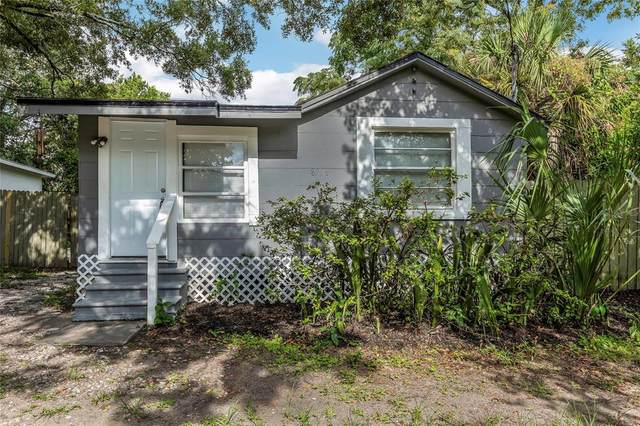 8506 N 17TH Street, Tampa, FL 33604 (MLS #T3320097) :: Rabell Realty Group