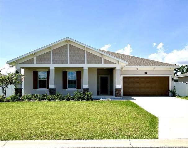 37107 Scenic Ridge Drive, Grand Island, FL 32735 (MLS #T3320163) :: Vacasa Real Estate