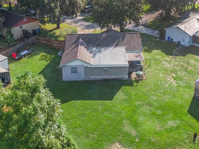 825 Strawberry Lane, Brandon, FL 33511 (MLS #T3320448) :: Vacasa Real Estate