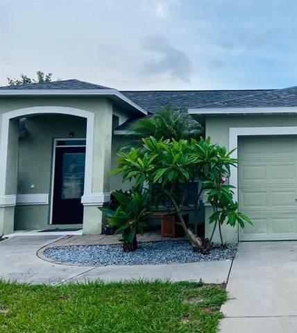 11307 Louisa May Way, Riverview, FL 33569 (MLS #T3321412) :: Vacasa Real Estate