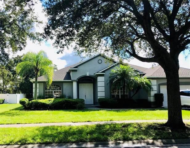 1903 Lazy Oaks Loop, Saint Cloud, FL 34771 (MLS #T3324343) :: Blue Chip International Realty