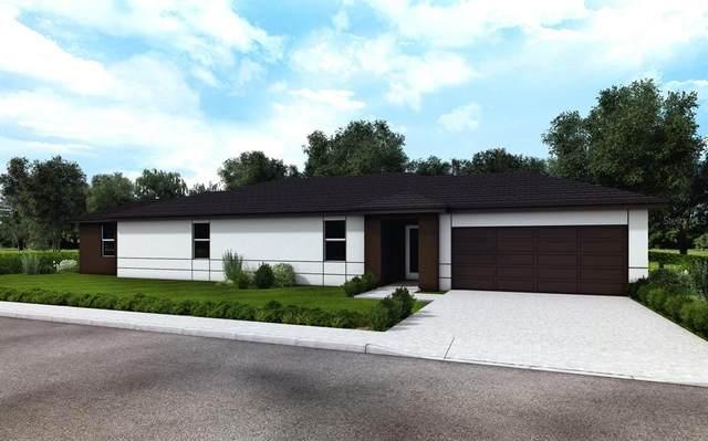 38 Perch Drive, Poinciana, FL 34759 (MLS #T3325940) :: RE/MAX Elite Realty