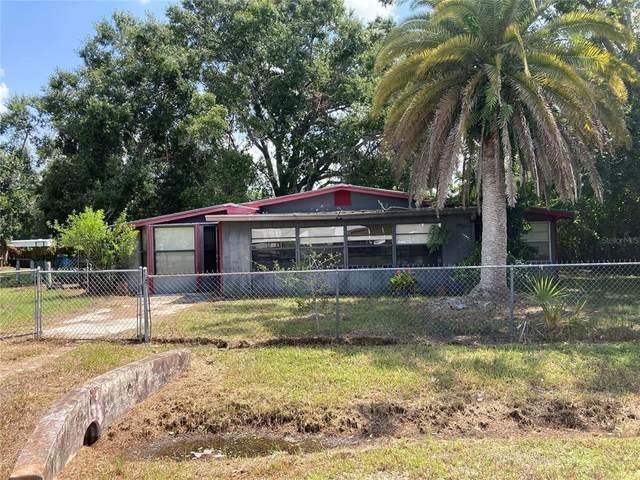 2692 NW 33RD Avenue, Okeechobee, FL 34972 (MLS #T3326464) :: The Curlings Group