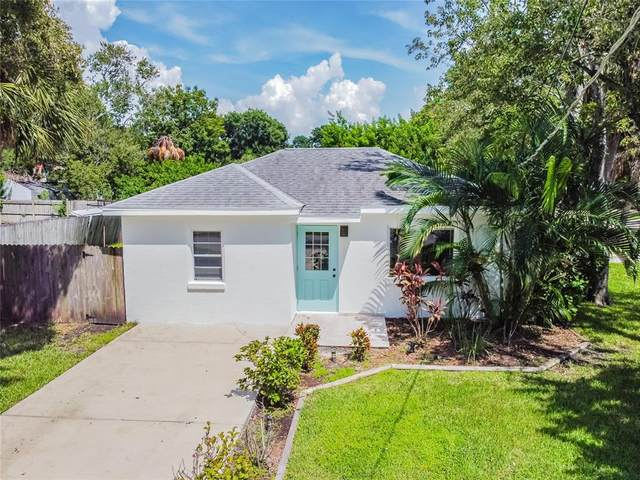 6714 S Faul Street, Tampa, FL 33616 (MLS #T3327829) :: Lockhart & Walseth Team, Realtors
