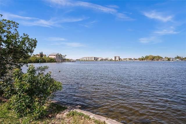7704 Navigator Court, Port Richey, FL 34668 (MLS #T3327912) :: SunCoast Home Experts