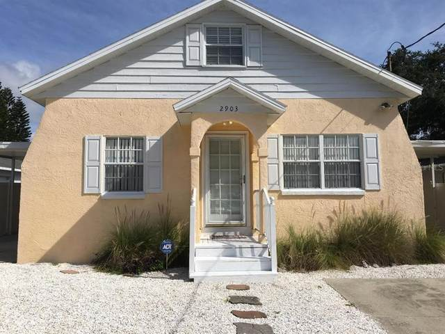 2903 W Wallace Avenue, Tampa, FL 33611 (MLS #T3328658) :: The Duncan Duo Team