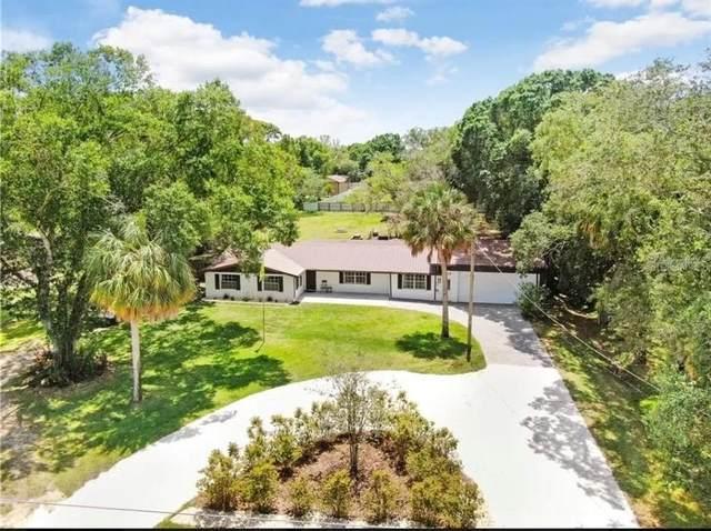 5813 34TH Avenue S, Tampa, FL 33619 (MLS #T3328946) :: Sarasota Gulf Coast Realtors