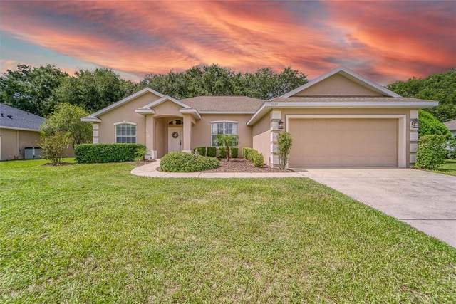 5024 County Road 125A, Wildwood, FL 34785 (MLS #T3329237) :: Griffin Group