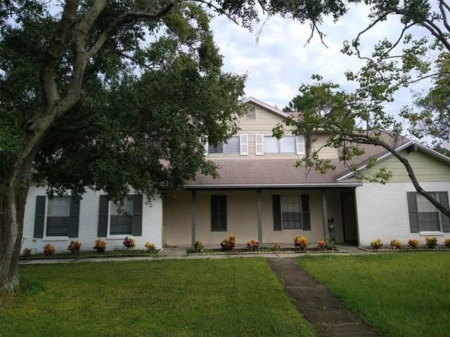 3405 Jamais Wood Way, Tampa, FL 33618 (MLS #T3329537) :: The Curlings Group