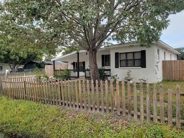 6224 S Church Avenue, Tampa, FL 33616 (MLS #T3329888) :: CENTURY 21 OneBlue
