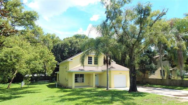 14244 21ST Street, Dade City, FL 33523 (MLS #T3329899) :: RE/MAX Elite Realty