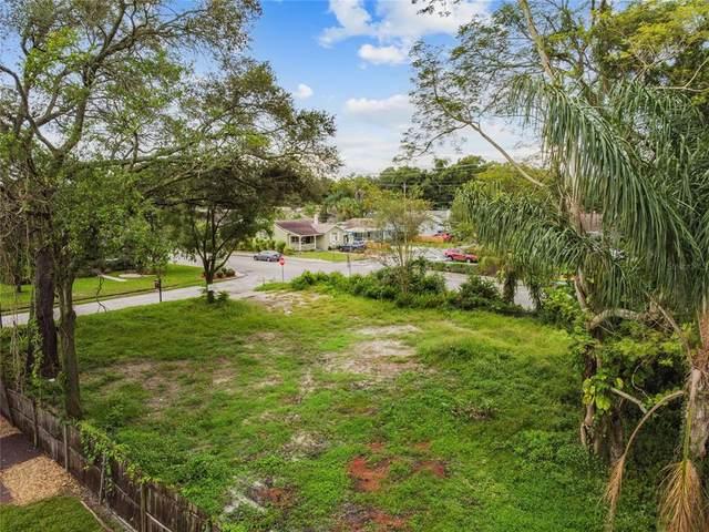 211 W Giddens Avenue, Tampa, FL 33603 (MLS #T3329909) :: Cartwright Realty