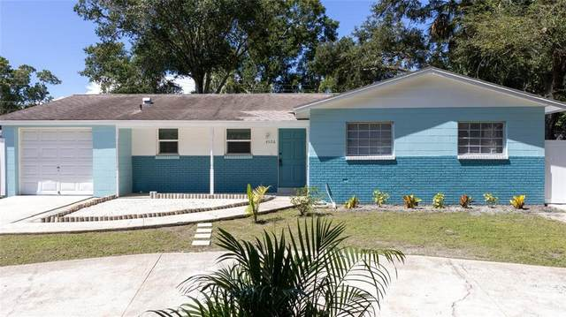 4506 Picadilly Street, Tampa, FL 33634 (MLS #T3330640) :: The Curlings Group