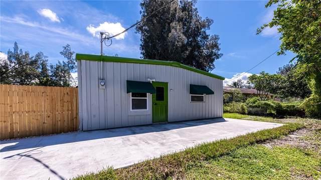 3820 36TH Avenue E, Palmetto, FL 34221 (MLS #T3331047) :: SunCoast Home Experts