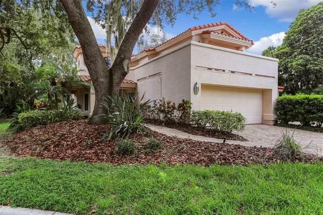 1202 Floresilla De Avila, Tampa, FL 33613 (MLS #T3331073) :: Everlane Realty