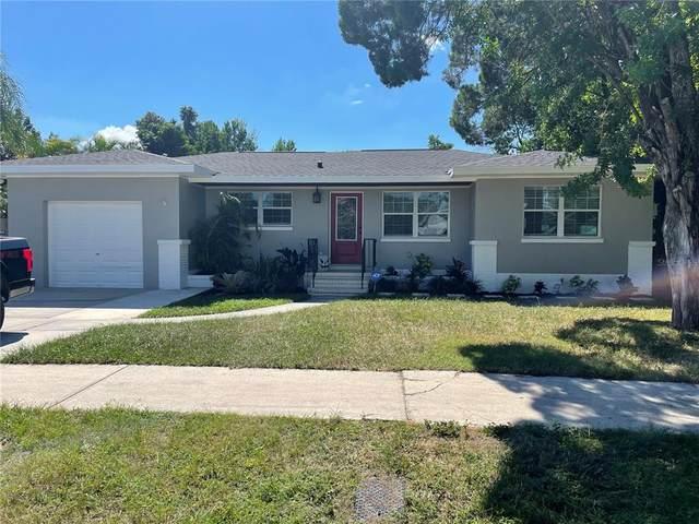 2924 W Spruce Street, Tampa, FL 33607 (MLS #T3331121) :: Keller Williams Suncoast