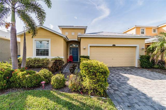 424 Bahama Grande Blvd. Boulevard, Apollo Beach, FL 33572 (MLS #T3331395) :: Everlane Realty