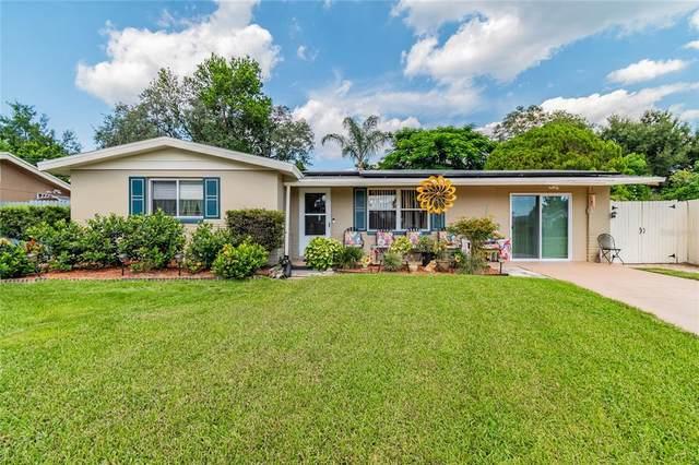 1748 Colmar Drive, Holiday, FL 34690 (MLS #T3331693) :: Cartwright Realty