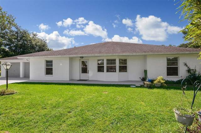 40312 Sunburst Drive, Dade City, FL 33525 (#T3333428) :: Caine Luxury Team