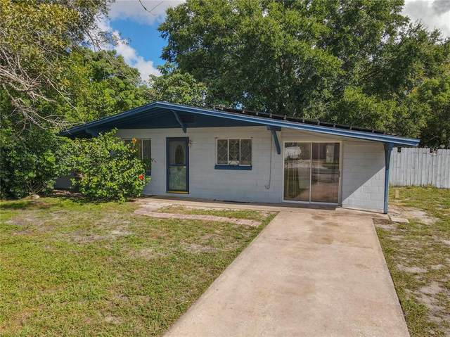906 Wurst Road, Ocoee, FL 34761 (MLS #T3334088) :: Keller Williams Realty Select