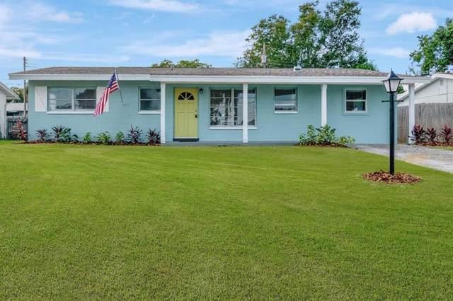 7874 115TH Street, Seminole, FL 33772 (MLS #T3336349) :: SunCoast Home Experts
