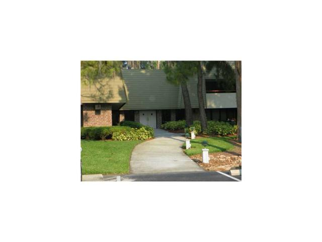 36750 Us Highway 19 Highway N #03214, Palm Harbor, FL 34684 (MLS #U7287411) :: RealTeam Realty