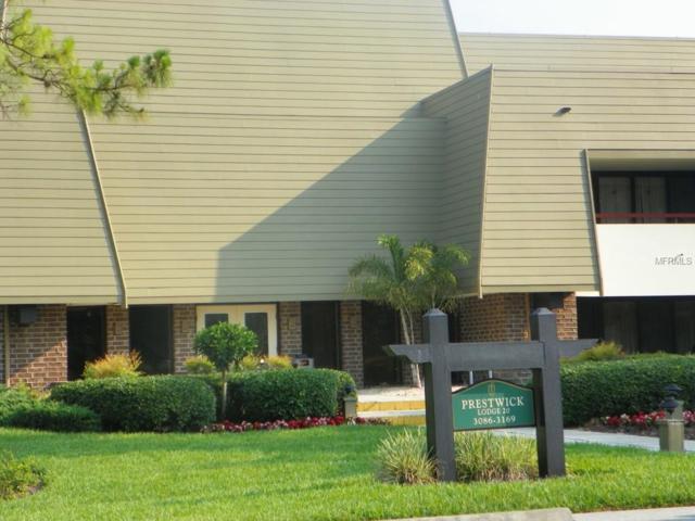 36750 Us Highway 19 Highway N #20201, Palm Harbor, FL 34684 (MLS #U7701082) :: Delgado Home Team at Keller Williams