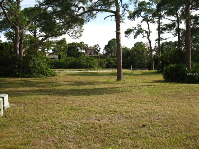 Lot #106 N Pointe Alexis Drive, Tarpon Springs, FL 34689 (MLS #U7764405) :: The Light Team