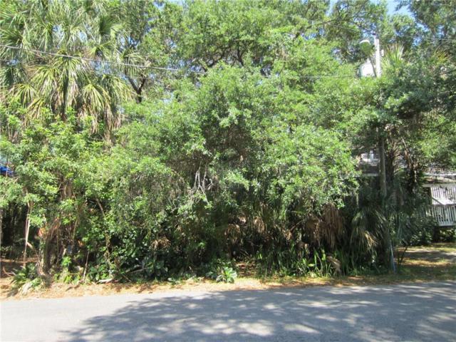 Damen Lane, Port Richey, FL 34668 (MLS #U7776408) :: Griffin Group