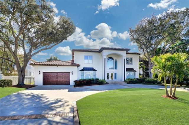 1721 Brightwaters Boulevard NE, St Petersburg, FL 33704 (MLS #U7806925) :: The Signature Homes of Campbell-Plummer & Merritt