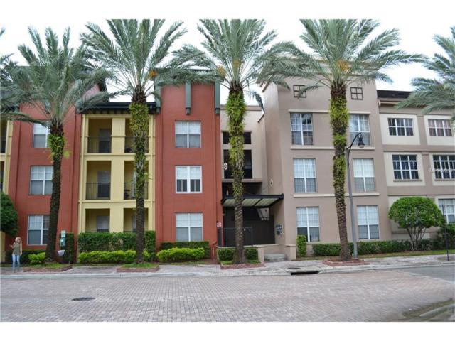 2320 W Azeele Street #325, Tampa, FL 33609 (MLS #U7808763) :: Baird Realty Group