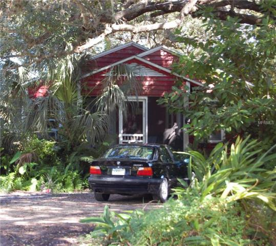 1050-1062 Sunset Point Road, Clearwater, FL 33755 (MLS #U7814316) :: Griffin Group