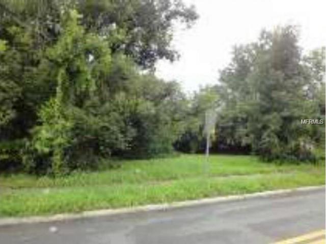 731 Pear St, Lakeland, FL 33815 (MLS #U7815504) :: Griffin Group