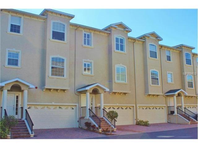 10130 Bayou Grande Avenue, Seminole, FL 33772 (MLS #U7826068) :: The Duncan Duo Team