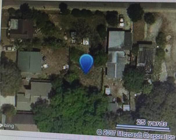 0 Lime Street, Tarpon Springs, FL 34689 (MLS #U7826131) :: Realty One Group Skyline / The Rose Team