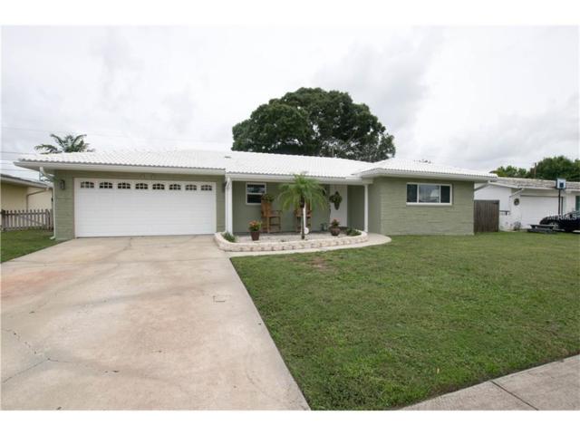 11093 60TH Avenue, Seminole, FL 33772 (MLS #U7826817) :: Revolution Real Estate