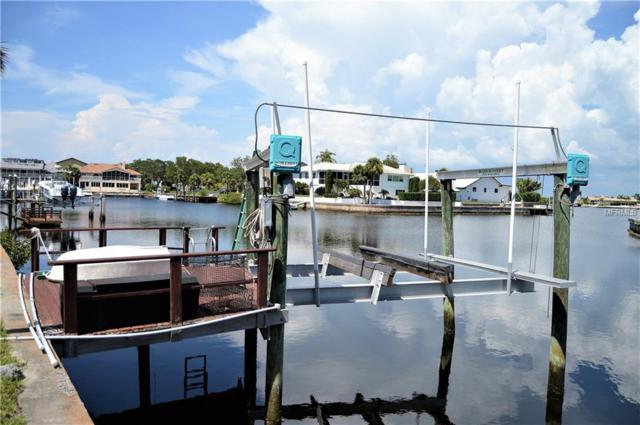Brigantine Court, New Port Richey, FL 34652 (MLS #U7826932) :: Mark and Joni Coulter   Better Homes and Gardens