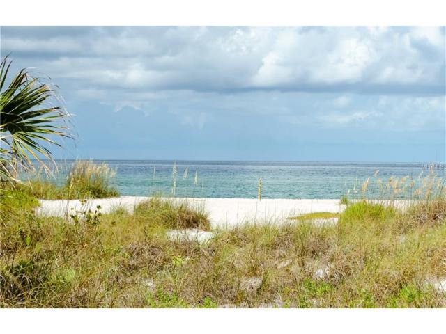 9400 Little Gasparilla Island C10, Placida, FL 33946 (MLS #U7827038) :: The BRC Group, LLC