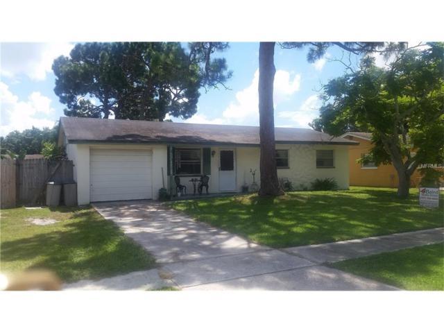 8475 81ST Way, Largo, FL 33777 (MLS #U7829054) :: Baird Realty Group