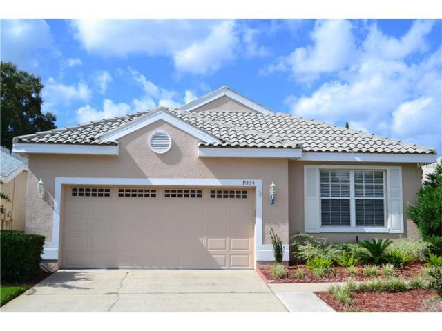 9234 Bonnington Drive, Trinity, FL 34655 (MLS #U7831932) :: Delgado Home Team at Keller Williams